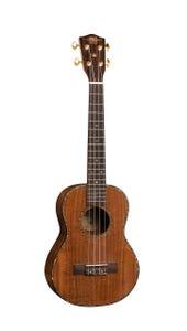 1880 Ukulele Co 300 Series Soprano Ukulele