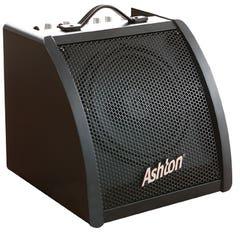 Ashton DA30 Electronic Drum Amplifier