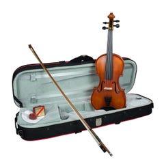Hidersine Finetune Vivente Academy 4/4 Violin Outfit