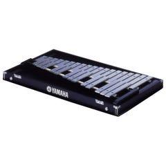 Yamaha YG1210 Glockenspiel w/Case