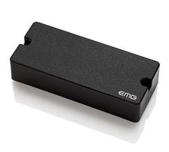 EMG 35DC Active Bass Pickup - Black