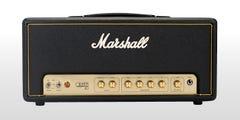 Marshall Origin 20H Guitar Amp Head