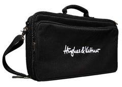 Hughes & Kettner Carry Bag for Black Spirit Floor