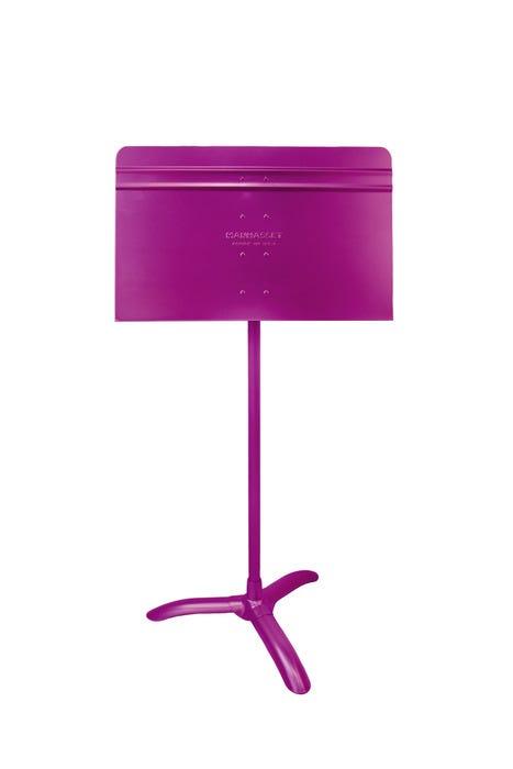 Manhasset Symphony Music Stand - Purple