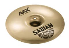 """Sabian Aax 19"""" Xplosion Fast Crash"""