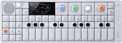 Teenage Engineering OP-1 All-in-One Portable Synthesizer