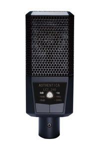 Lewitt LCT 240 Condenser FET Sound Mic