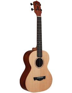 Tagima Guitars 47-K EQ Tenor Ukulele w/Pickup - Natural