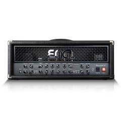 Engl Powerball II 100w Guitar Amp Head (EN-645/2)