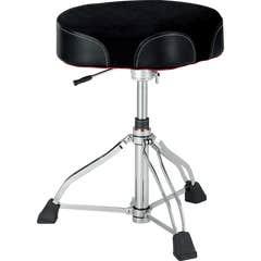 Tama HT750BC Ergo Rider Hydraulix Drum Throne