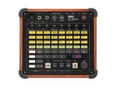 KR-55 Pro Drum/Rhythm Machine