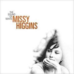 sound of white album songbook pvg / HIGGINS MISSY (ALLANS)