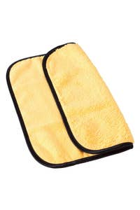 Music Nomad Microfiber Dusting and Polishing Cloth for Pianos and Keyboards