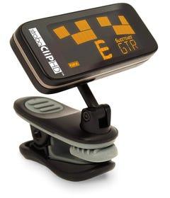 Peterson Strobo-Clip HD Clip-On Tuner (SC-HD)
