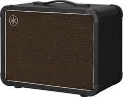 Yamaha THRC112 1x12 Cabinet for THR series guitar amp head