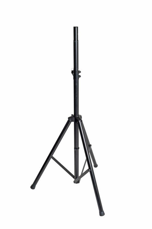 Xtreme SS262 Speaker Stands - Pair w/Bag