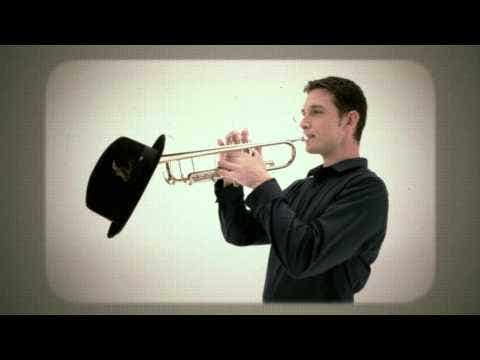 Yamaha SB7X Silent Brass for Trumpet (SB-7XII)