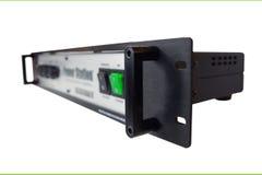 Fryette Amplification Deluxe Power Station Rackmount Kit