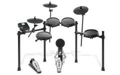 Alesis NitroMesh Electronic Drum Kit