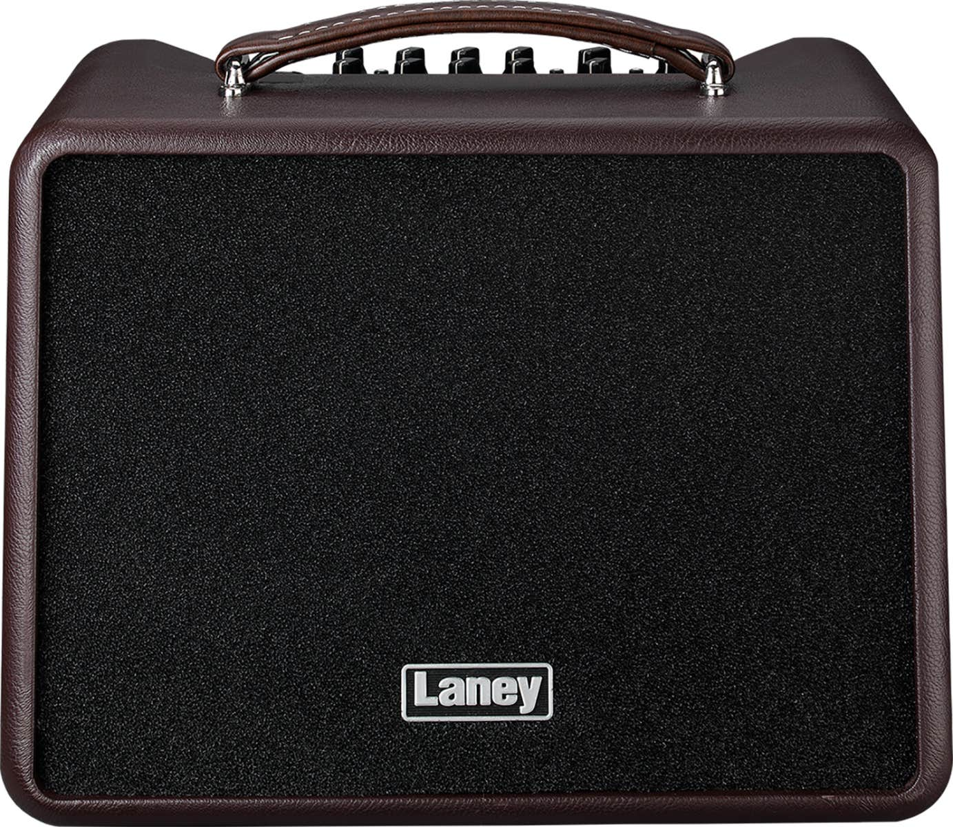 Laney A-SOLO Compact Acoustic Amplifier