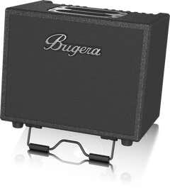 Bugera AC60 Acoustic Instrument Amplifier