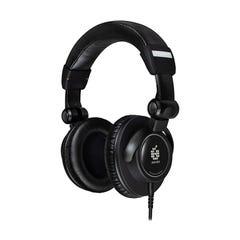 Adam SP5 Studio Pro Headphones (SP-5)