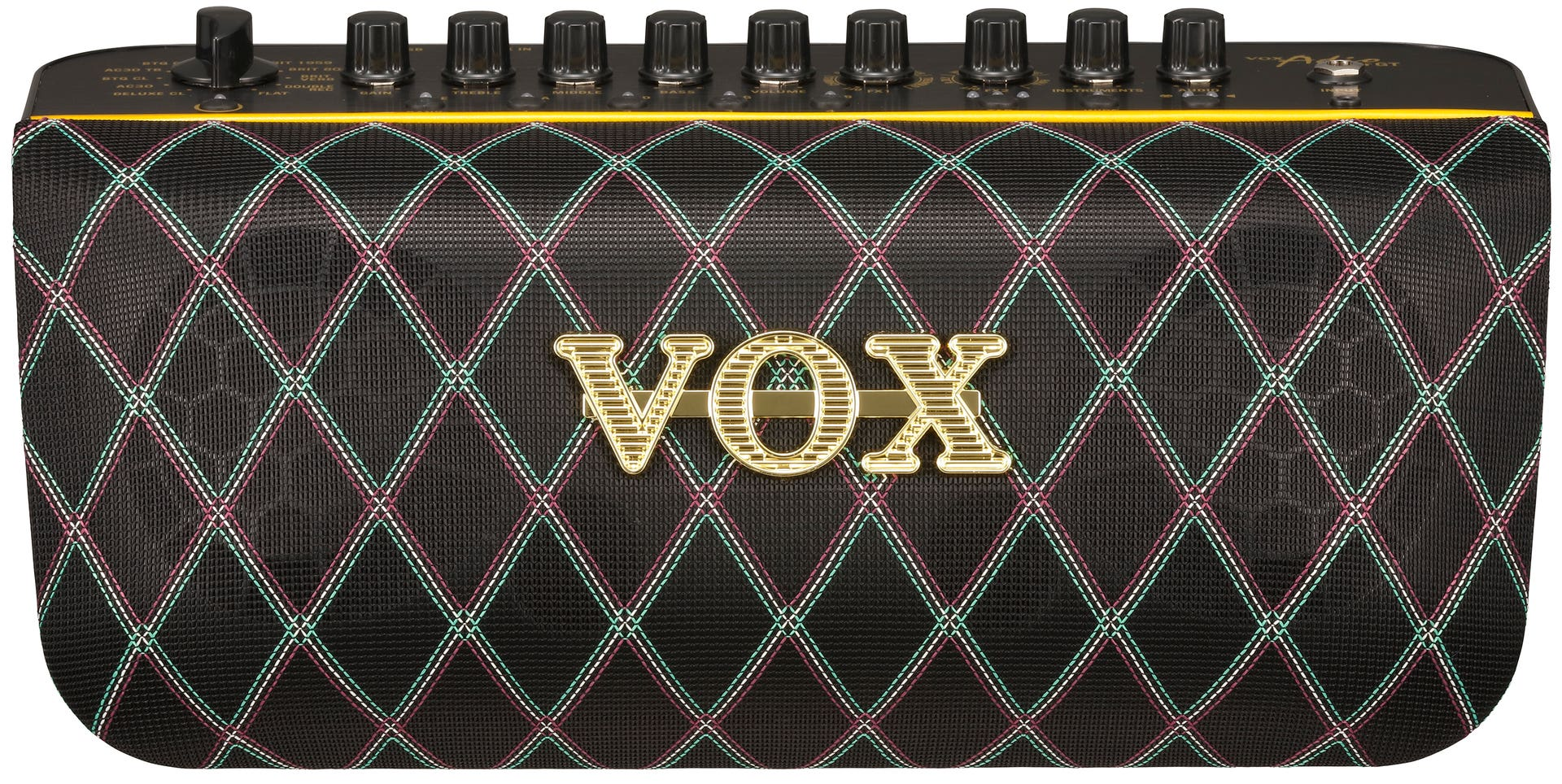 Vox Adio Air GT Guitar and Audio Amplifier