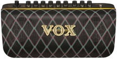 Vox Adio Air BS Bass and Audio Amplifier