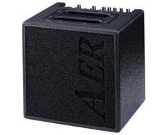 AER Alpha 40w Acoustic Guitar Amp