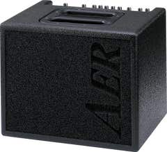 AER Compact Classic Pro 60w Acoustic Guitar Amp