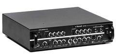 AER Head One Bass Amp Head