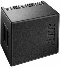 AER Domino 3 Acoustic Instrument Amplifier