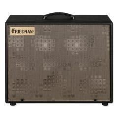 Friedman ASC-12 500W Active Modeler/Profiler Monitor