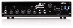 Aguilar AG700 Bass Amp Head