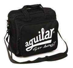 Aguilar AG700 Bass Amp Carry Bag
