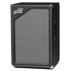 "Aguilar Super Light SL212 2x12"" Bass Cab (4ohm)"