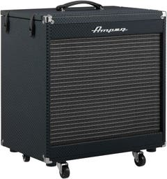 Ampeg Portaflex PF-210HE 2x10 Bass Cabinet