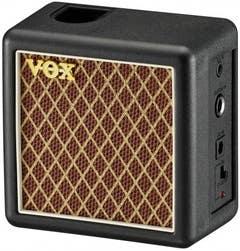 VOX amPlug 2 Mini Speaker Cabinet for amPlug (AP2-CAB)