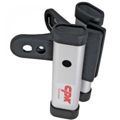 CPK DB757 Drum Stick Holder (Clamps to stand)