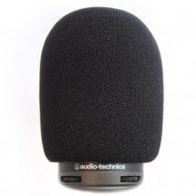 AMS 192 Microphone Windshield (Medium)