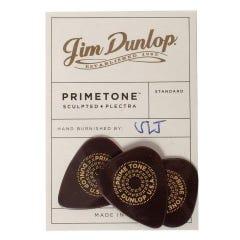Dunlop Ultex Primetone Guitar Picks