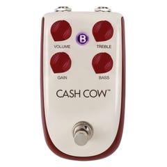 Danelectro Cash Cow Overdrive Pedal