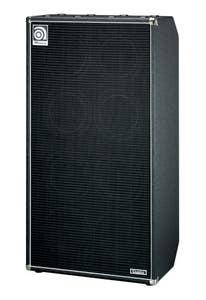 Ampeg SVT-810E 8x10 Bass Cab