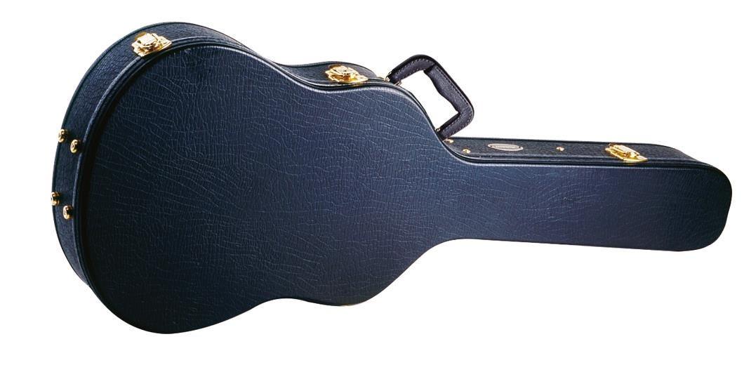 Armour APCC Classical Guitar Case