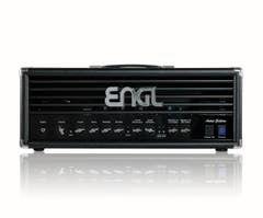 ENGL E653 Artist Edition 50 Guitar Amp Head