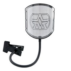 Aston Shield GN Pop Filter