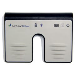 AirTurn PEDpro Footswitch