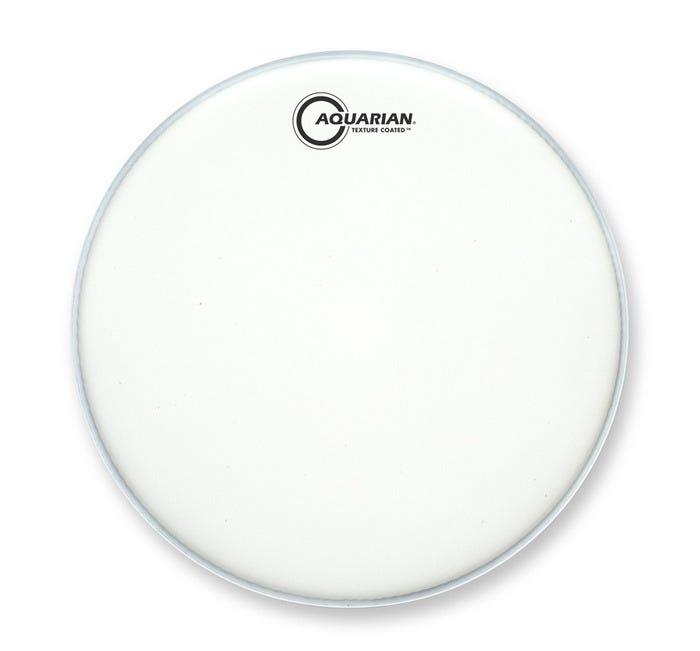 Aquarian TC14 Single-ply 14
