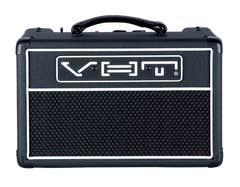 VHT Special 6 Guitar Amp Head