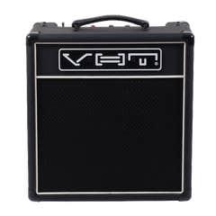"VHT Special 6 1x10"" Guitar Amp Combo"